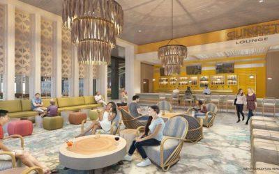 Dockside Inn & Suites