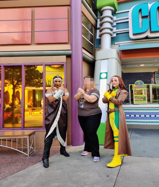 Universal's Islands of Adventure en Universal Orlando, Florida Mejores precios, descuentos y ofertas en vacaciones con Planning Orlando + guia con agenda personalizada para viajar exclusivamente