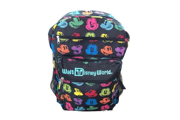 Imprescindible que llevar a Orlando en la maleta Planning Orlando planificar viajes asesor personal no olvidar Florida nececesario mochila