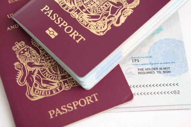 Imprescindible que llevar a Orlando en la maleta Planning Orlando planificar viajes asesor personal no olvidar Florida pasaporte visa ESTA documentacion