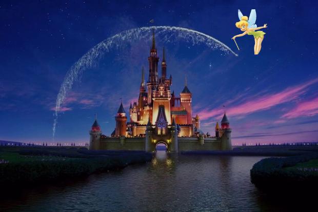 Planning Orlando planificar vacaciones magicas Florida Disney World Universal Disney Cruise Line reservar mejores precios ofertas descuentos