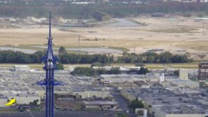 Epic Universe Universal Orlando Resort Florida news noticias novedades rumores info